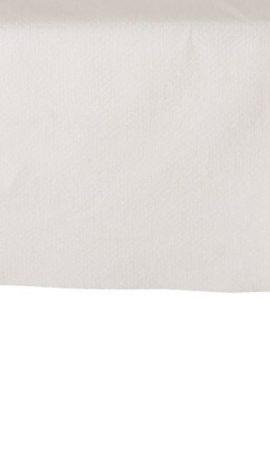 papieren tafelkleed rol